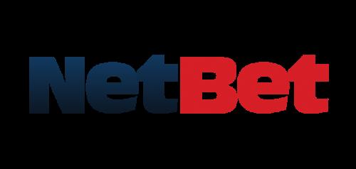 Онлайн игры Нетбет